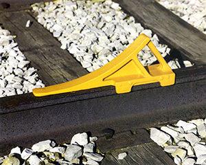 RS-1 Rail Skate