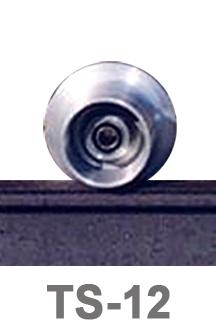 TS-12_Aluminum_Wheel