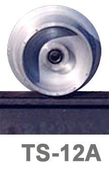 TS-12A_Aluminum_Wheel