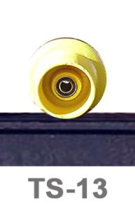 TS-13_Ductile Alloy_Wheel